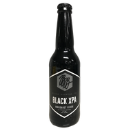 Black Brewing Black XPA