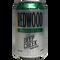 Deep Creek Redwood American Pale Ale