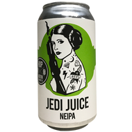 Hop Nation Jedi Juice