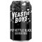 Yeastie Boys Pot Kettle Black 330ml Can