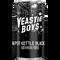 Yeastie Boys Pot Kettle Black 330ml Can