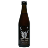 Wild Beer Witness Belgian Pale Ale