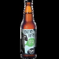 Moon Dog Jukebox Hero IPA