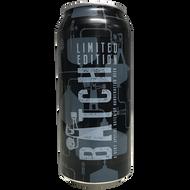 Batch Brewing Dank Double IPA 440ml Can