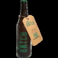 Batch Brewing Zonnebeke Sydney Beer Week India Saison