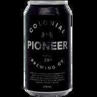 Colonial Pioneer IPA