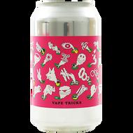 Prairie Vape Tricks Sour Ale