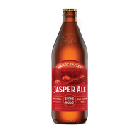 Stone & Wood Jasper Ale 500ml Bottle