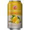 New Belgium Tartastic Lemon Ginger Sour
