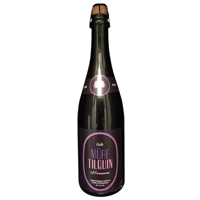 Tilquin Oude Mure L'ancienne 750ml