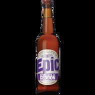 Epic Double Geddon IIPA