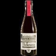 Mornington Beluera Barrel Aged Berliner Weisse