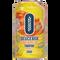 Fourpure Deucebox Citrus Double IPA