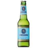 Lowenbrau Original Lager