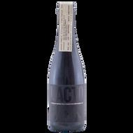 Two Metre Tall Lacto Black Sour Ale