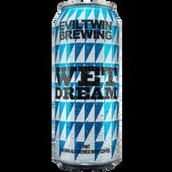 Evil Twin Wet Dream Brown Ale