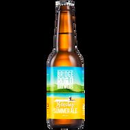 Bridge Road Beechy Summer Ale