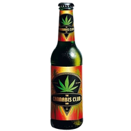 Klosterbrauerei Weissenohe The Cannabis Club Sud