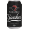 Rooster's Yankee Original Pale Ale
