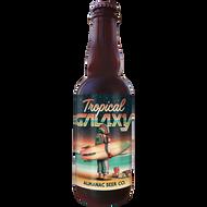 Almanac Tropical Galaxy Sour Farmhouse Ale