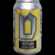 Dainton Tropicana Session Saison