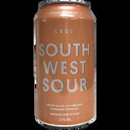 Colonial South West Sour