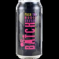 Batch Pash The Magic Dragon (440ml Can)