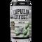 Deep Creek Lupulin Effect White IPA
