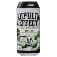 Deep Creek Lupulin Effect White IPA