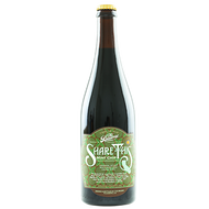The Bruery Share This - Mint Chip
