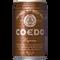 Coedo Kyara (350ml Can)