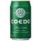Coedo Marihana Session IPA (350ml Can)