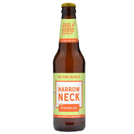 Gage Roads Narrow Neck Session Ale