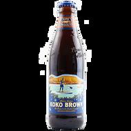 Kona Koko Brown Ale