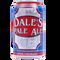 Oskar Blues Dales Pale Ale