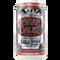 Oskar Blues Deviant Dales India Pale Ale