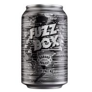 Garage Project Fuzz Box Pale Ale