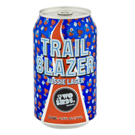 Two Birds Trail Blazer Aussie Lager
