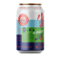 Slipstream G-Force IPA