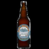 Port Brewing Mongo IPA