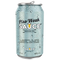 Sauce Brewing Piss-Weak Session IPA