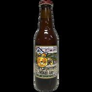 Baird The Carpenters Mikan Ale (330ml)