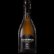 Willie Smiths Kingston Black Cider