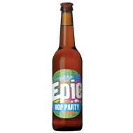 Epic Hop Party IPA