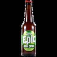 Epic DDH Dust IPA