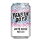 Yeastie Boys White Noise 330ml Can