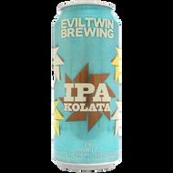 Evil Twin Kolata IPA (1 Can Limit)