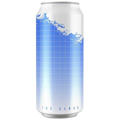 Stillwater The Cloud IPA (1 Can Limit)