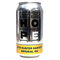 Hope 2018 Hunter Harvest Imperial IPA