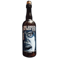 Anchorage The Ghosts In Their Eyes (1 Bottle Limit)